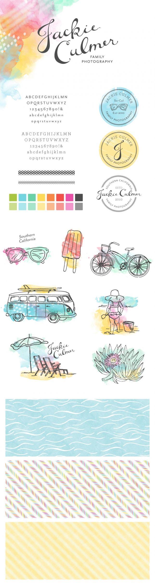 {Get Braizen} MAY 08, 2012 – Summer Dreaming → http://getbraizen.com/2012/05/summer-dreaming