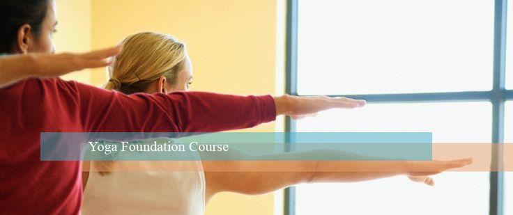 Yoga Teacher Training with Irelands leading Training Organisation. YTTC