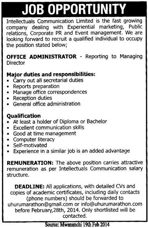 sample cover letter for finance manager position
