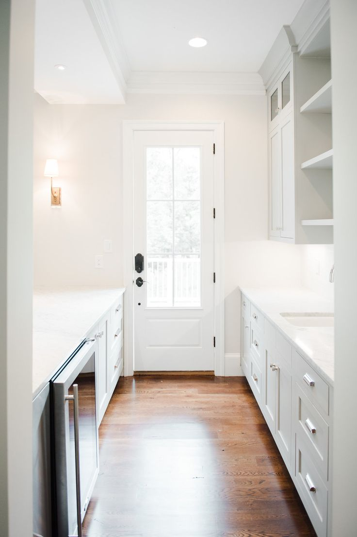 115 best butler s pantry images on pinterest butler pantry ashburn project a classic home in virginia