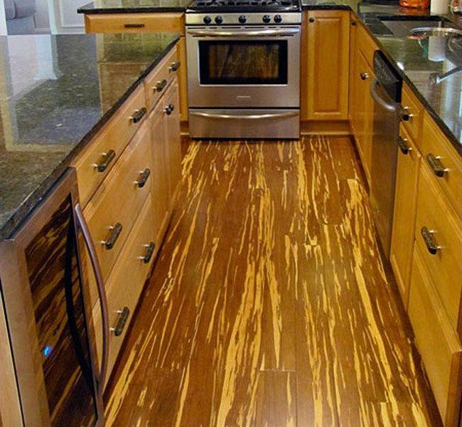 52 Best Bamboo Flooring Images On Pinterest