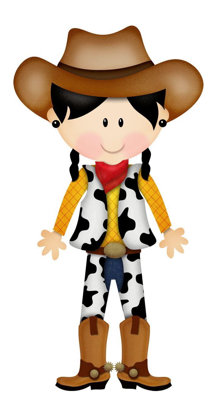 56 best Clipart - Cowboy & Western images on Pinterest ...