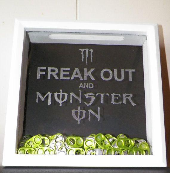 https://www.etsy.com/listing/186683466/freak-out-and-monster-on-monster-energy