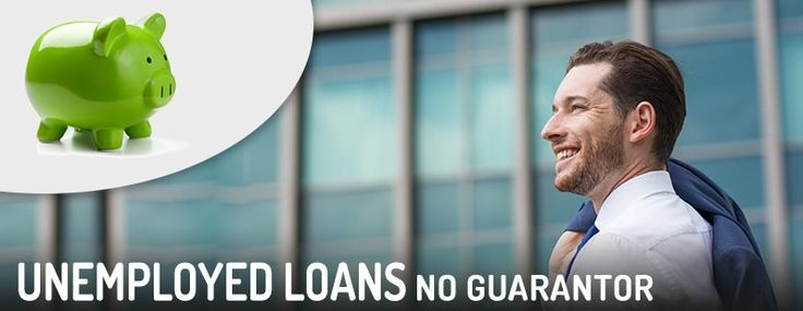 What if you are not in a position to provide guarantor's signature? Not having a reliable guarantor is no longer a matter of worry for the jobless individuals. The unemployed loans with no guarantor option can be the fastest and cheapest way to collect funds from any reputed credit lending hub.