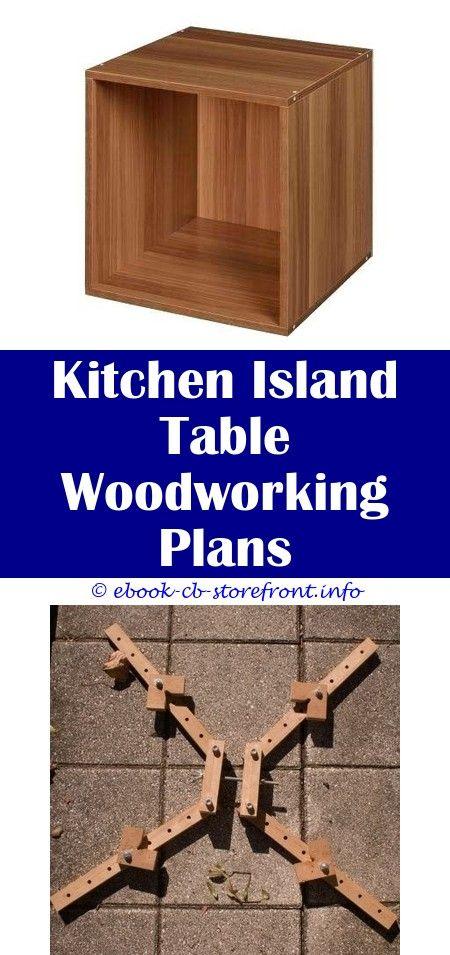 11+ Stunning Wood Work Diy Ideas