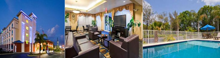 Wesley Chapel Inn, WESLEY CHAPEL, FL 33543. Upto 25% Discount Packages. Near by Attractions include busch gardens, tampa bay, Raymond James Stadium, Downtown, Convention Center. Free Parking and Free Wifi internet. Book your room and start saving with SecureReservation. Please visit-  www.hotelwesleychapeltampa.com/
