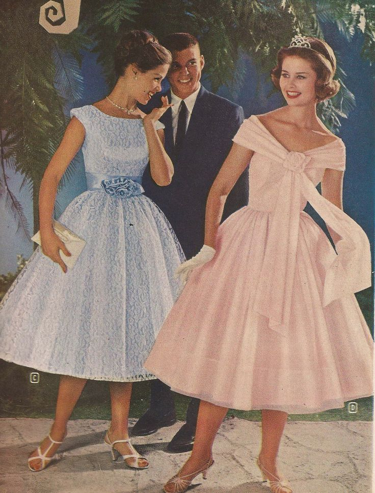 117 Best The 50 S And 60 S Images On Pinterest
