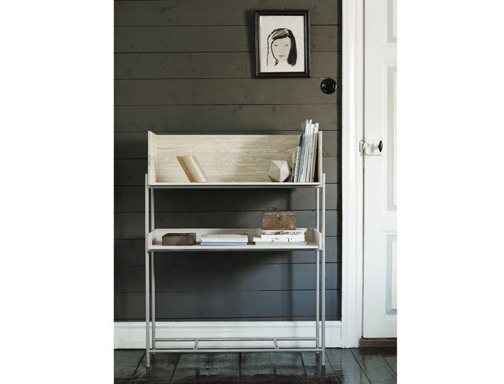 Skagerak Vivilio Shelf | Funktion Alley