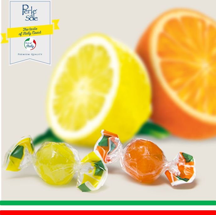The Taste of Italy Coast ... #MADEINITALY #PERLEDISOLE www.perledisole.com