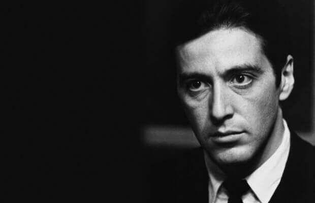 En İyi Al Pacino Filmleri