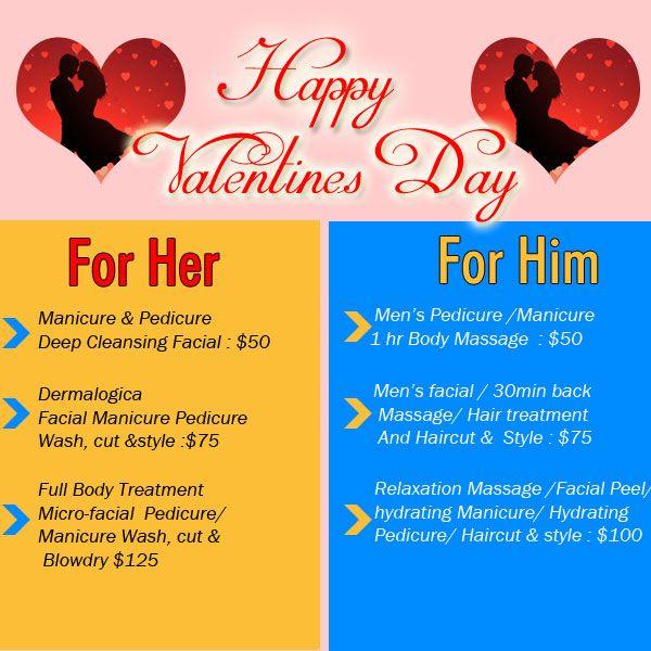 Check our #valentinesday #specialoffer http://goo.gl/lSjSRk