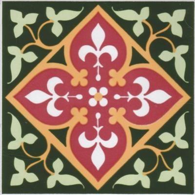 Azulejos Antigos | O mais completo estoque de azulejos antigos