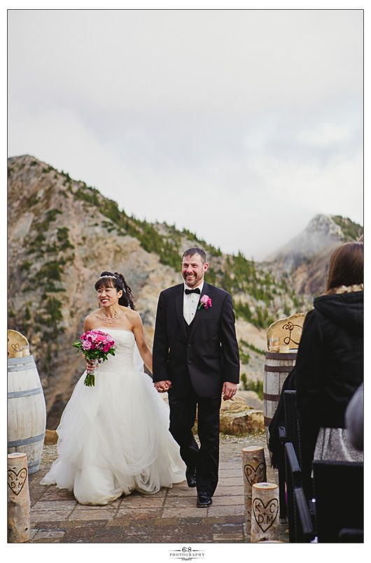 Kicking-Horse-Resort-Golden-BC-Wedding-Photography-KD-039