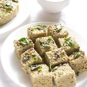 204 best vegan dinnersindian images on pinterest vegan recipes moong dal dhokla vegan recipe forumfinder Image collections