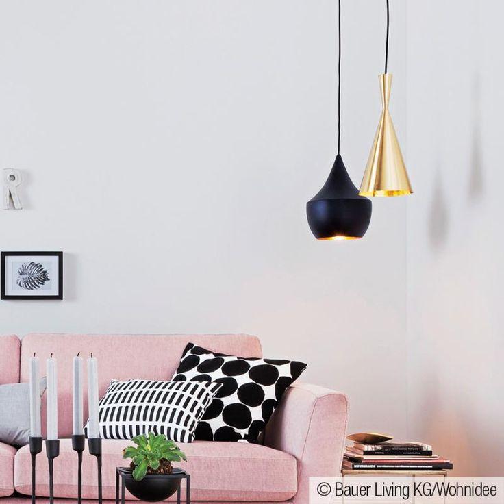 64 besten Pendant Lights / Pendelleuchten Bilder auf Pinterest