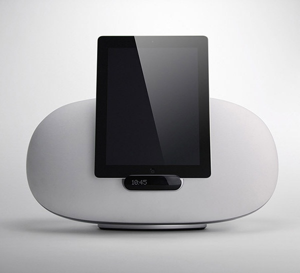 how to connect iphone to denon airplay
