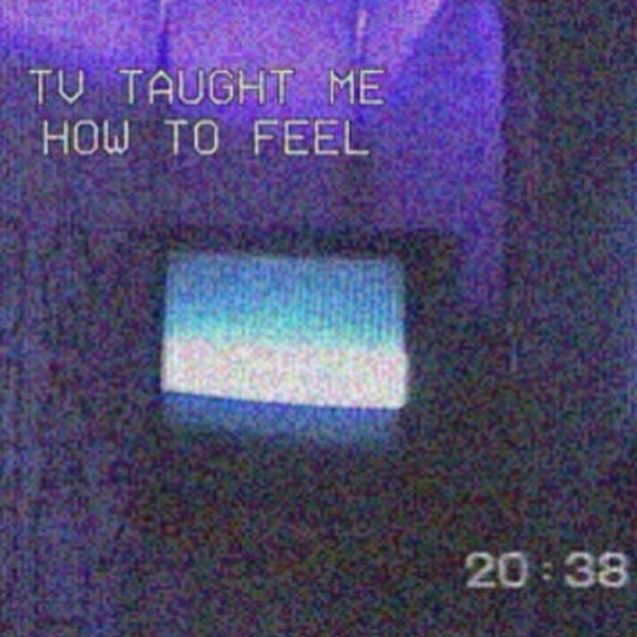 oh no! // marina and the diamonds