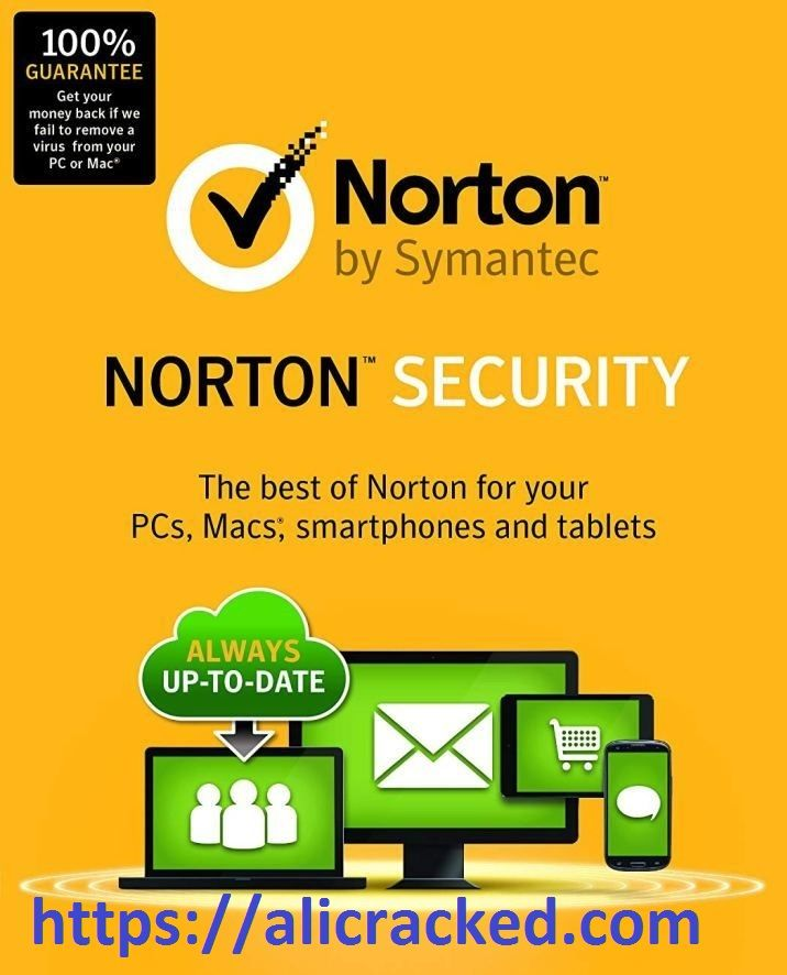 norton internet security download mac