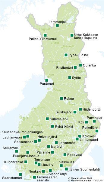 http://www.luontoon.fi/SiteCollectionImages/Karttoja/indeksikartat/Kansallispuistot_fin_2011-01.jpg