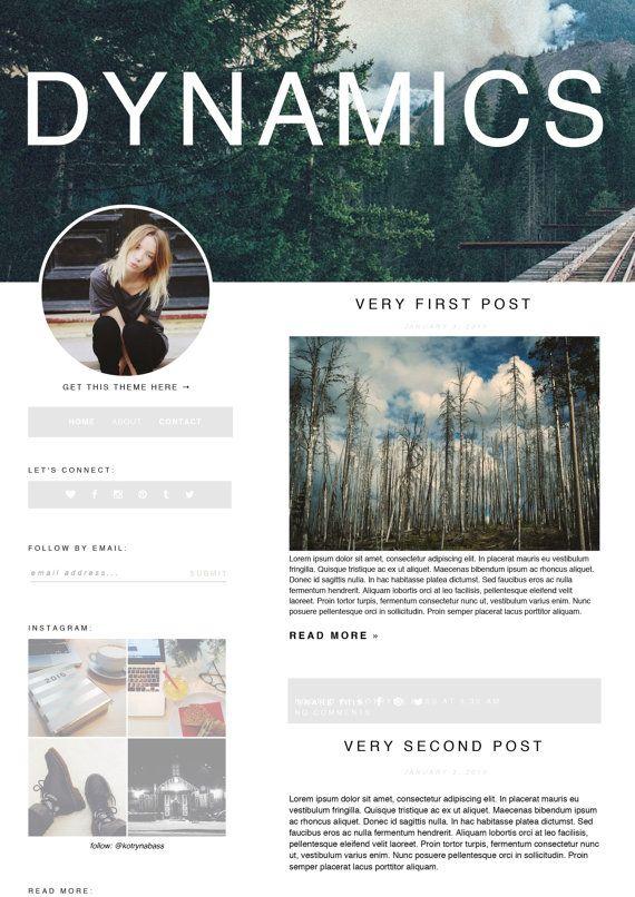 Großzügig Hochwertige Blogger Vorlagen Fotos - Beispiel Anschreiben ...
