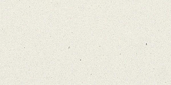 Fresh Concrete™ 4001 - Caesarstone