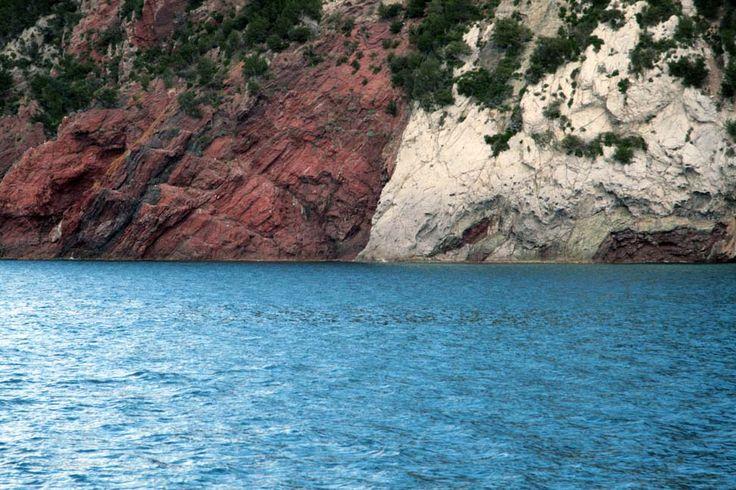 Elba #Elba #Island #Tuscany