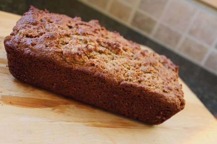 The Paleo Homestead: Perfect Paleo Bread For Toast, Sandwiches, and Mor...