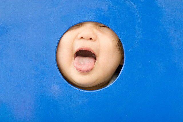 """""""Ria mais, chore mais, torne-se novamente uma criança. A seriedade é sua doença; abandone a seriedade. E nunca se confunda entre a seriedade e a sinceridade — a seriedade não é sinceridade. A sinceridade não precisa ser séria; ela pode rir, pode chorar, pode verter lágrimas."""" #Osho, em """"Vá Com Calma - Discursos Sobre o Zen-Budismo"""". Texto na íntegra em: http://www.palavrasdeosho.com/2014/02/abandone-seriedade.html"""