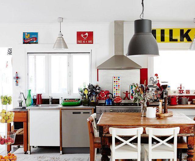 κουζινα18