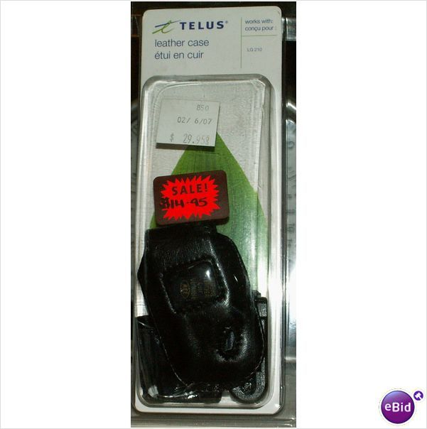 how to call forward telus cell phone