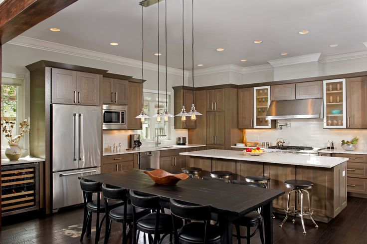 custom kitchen cabinets boulder co colorado used contemporary featuring mission cherry doors kitchens