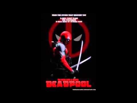 Comic Talk 360# Deadpool /Movie Review 2016