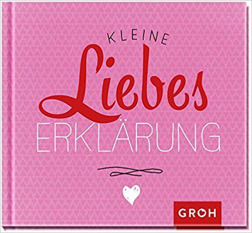 Kleine Liebeserklärung: Valentinstag Geschenk Für Ihn Kaufen Valentinstag  Mann Valentinstag Frau Valentinstag Diy Geschenkideen Valentinstag