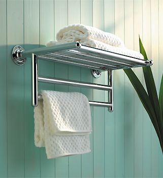 Vogue UK   Towel Warmers And Radiators | Electric Towel Warmers | Heated Towel  Rails |