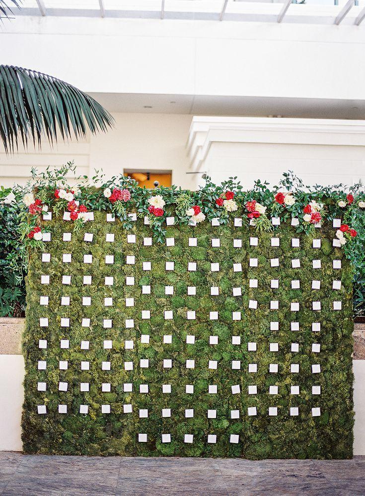 50 Hochzeitsideen für die Boho-Braut   – Alternate Universe Wedding