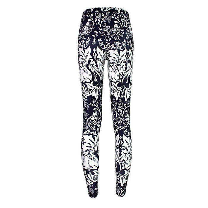 Leggings (#LG24) | SHOPologee