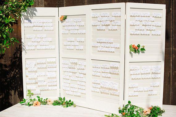 Rustic Dana Powers House wedding | photo by Marcella Treybig | 100 Layer Cake