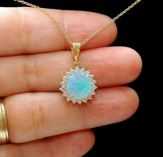 25 best ideas about opal jewelry on pinterest