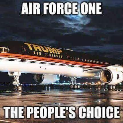 ~J the people's choice