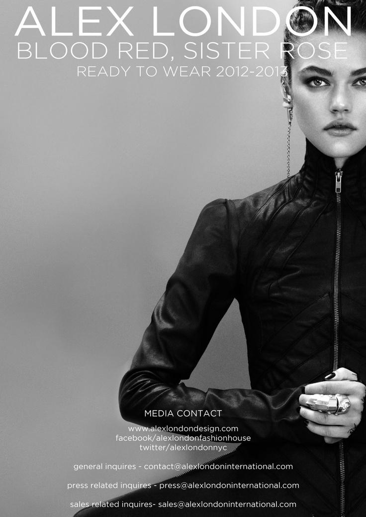 90 best Future Fashion images on Pinterest