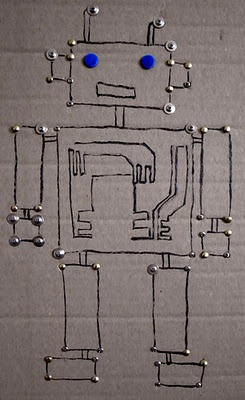 lesson plan in handicrafts Arts and crafts lesson plans browse the entire collection of arts and crafts lesson plans.