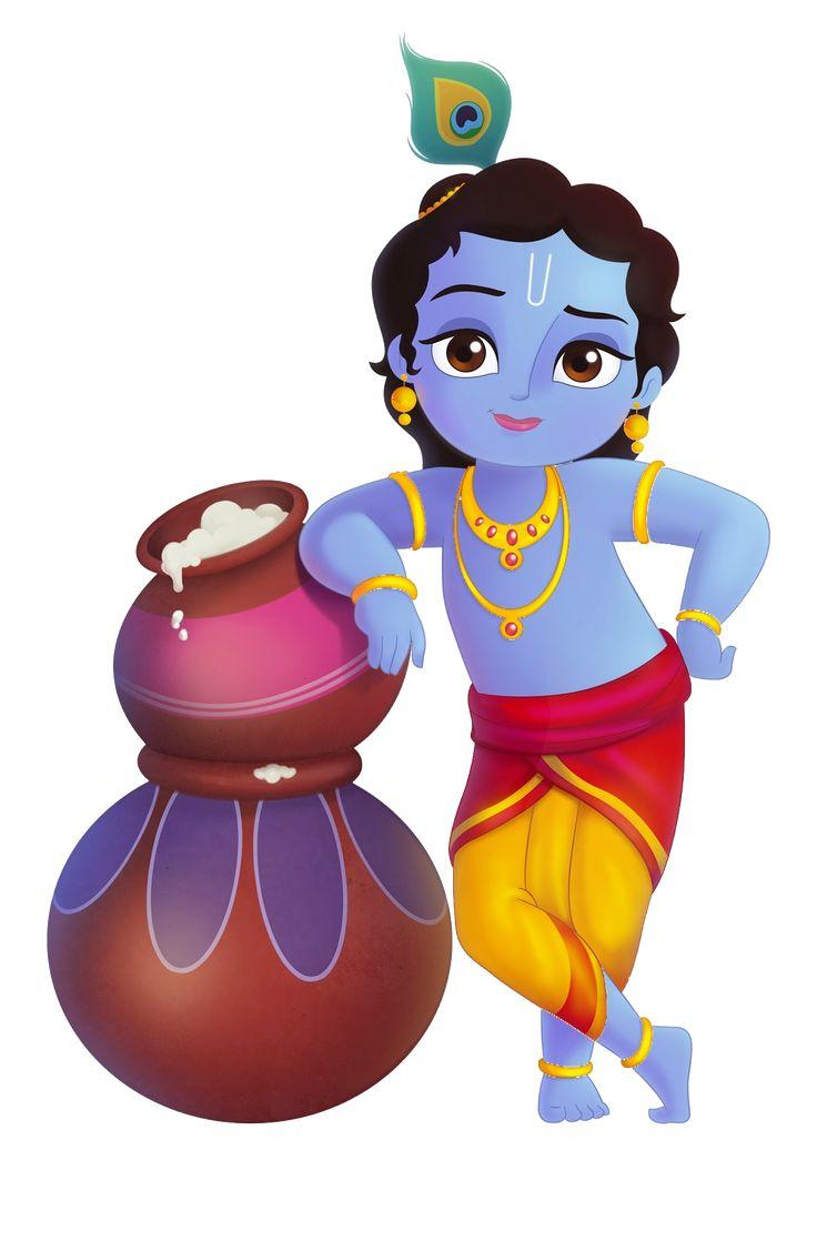 krishnaantiquegift.com