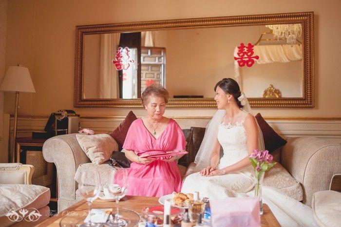 Precioso boda multicultural Escoces-Japones en Granada. Beautiful multi-cultural wedding in Spain, Granada. #weddinginspain #bodasengranada #granada #spain. More en http://www.diariodeunanovia.es