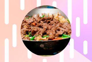 Resep Olahan Daging Sapi untuk Anak,resep masakan,daging giling,olahan daging,resep daging,daging cincang,daging sapi,resep olahan,daging sapi praktis,resep daging sederhana,daging sapi goreng,