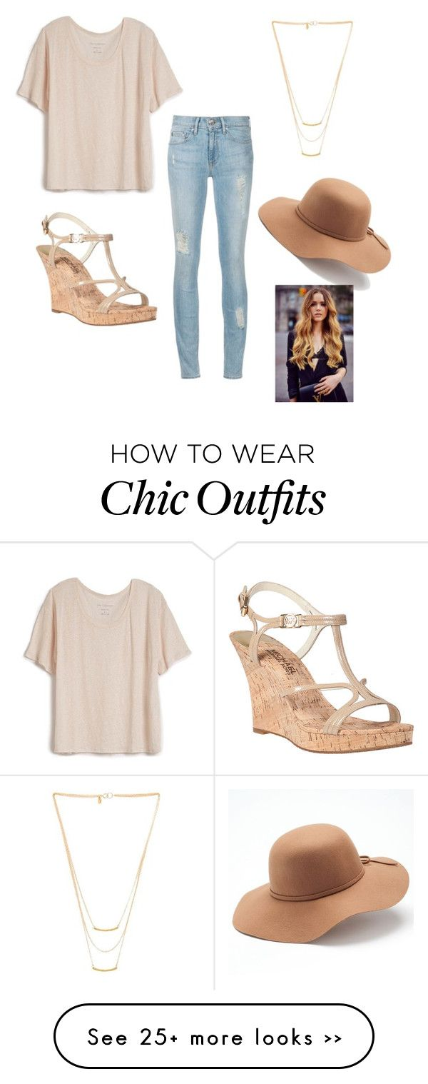 """Untitled #1"" by kylierene-1 on Polyvore"