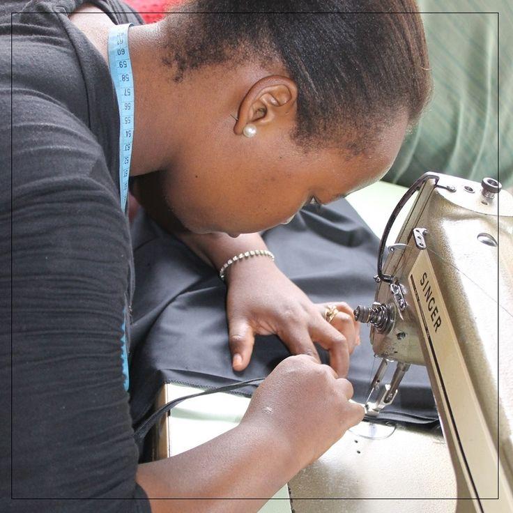 #tailoring #Thamani Fashion