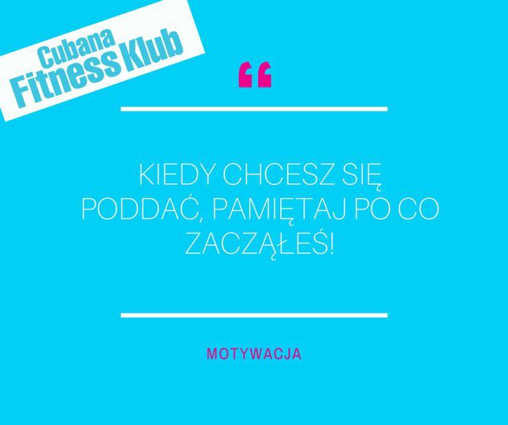 #fitness #taniec #trening