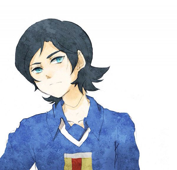 17 best images about inazuma eleven on pinterest dream for Domon x ichinose