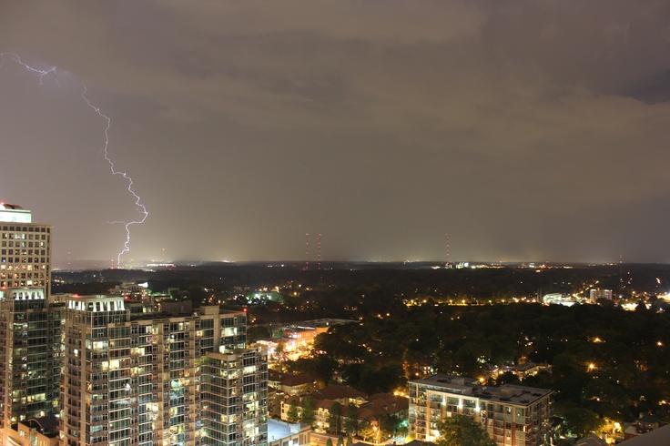 awsome: Skylightningsunset Pics, Sky Lightning Sunsets Pics