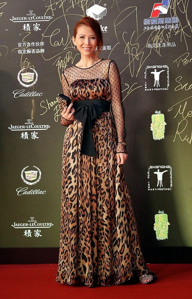 449 best Korean Celebs - Long Gowns Dresses images on Pinterest - gebrauchte küchen in berlin